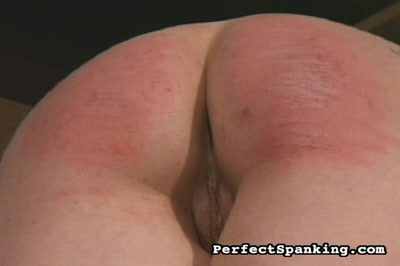 Rough lashes  compilation of hot girls getting slap and caned. Compilation of hot girls getting slap and caned