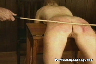Corporal punishment frenzy0  headmistress and teacher take turns paddling and spanking two sluts supple backsides. Headmistress and Teacher take turns paddling and spanking two sluts supple backsides