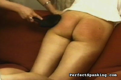 Lusty spanking  tall swedish babe lashes her frightened students. Tall Swedish babe Lashes her frightened students
