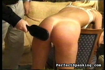More than red spankmaster brings welts to both these lovelies 	  there is something about a young  blonde girl getting slap by our spankmaster   he has the best job in the house. There is something about a young  blonde girl getting spank by our spankmaster.  He has the best job in the house.
