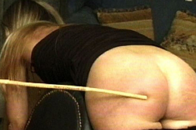 Pick your caning favorite 15. Hurry and pick your favorite. She might just win. Would you win if you were competing?